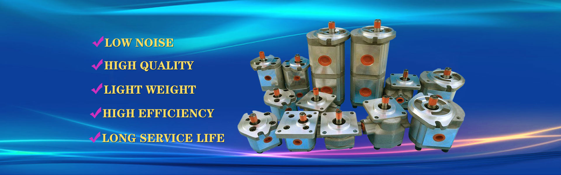Dongguan Dali Fluid Technology Co., Ltd