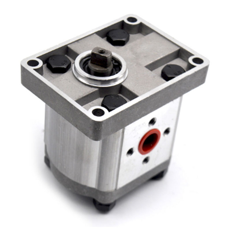 Forklift Pump CBT-F3  High Pressure Gear Pump Hydraulic Pump Gear Oil Pump