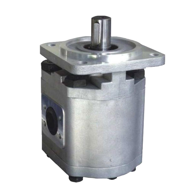 Engineering Pupm CBG-F2 Hydraulic Pump Forklift Pump Gear Oil Pump